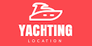 Yachting Location